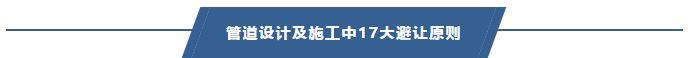 1882cdd1d23c02a1cbf84e8ccca2d415849.JPG
