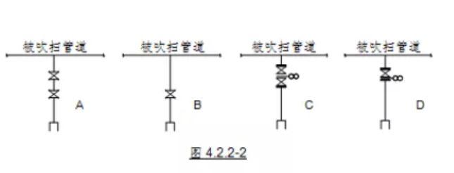 c2b91f8d45d392152179d0e6699c9bde448.JPG